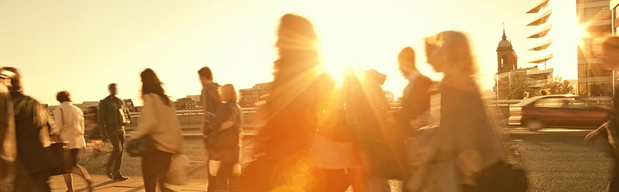 people-in-sunlight_980x200.jpg